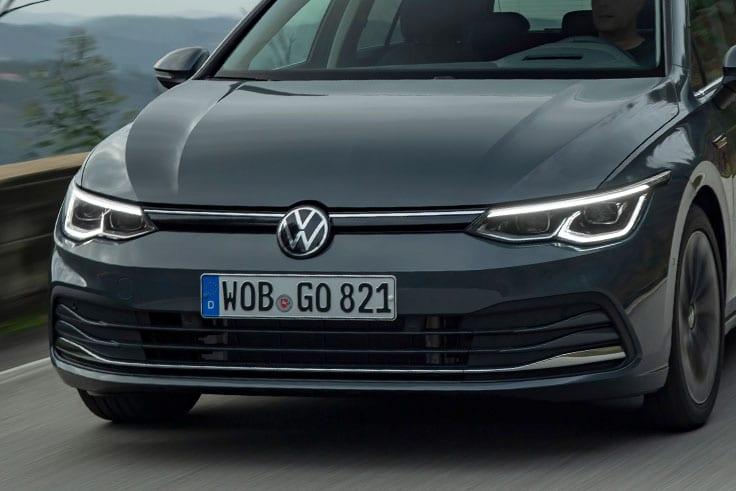 logo-volkswagen-cambio