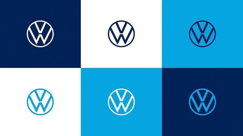 logo-volkswagen-nuevo