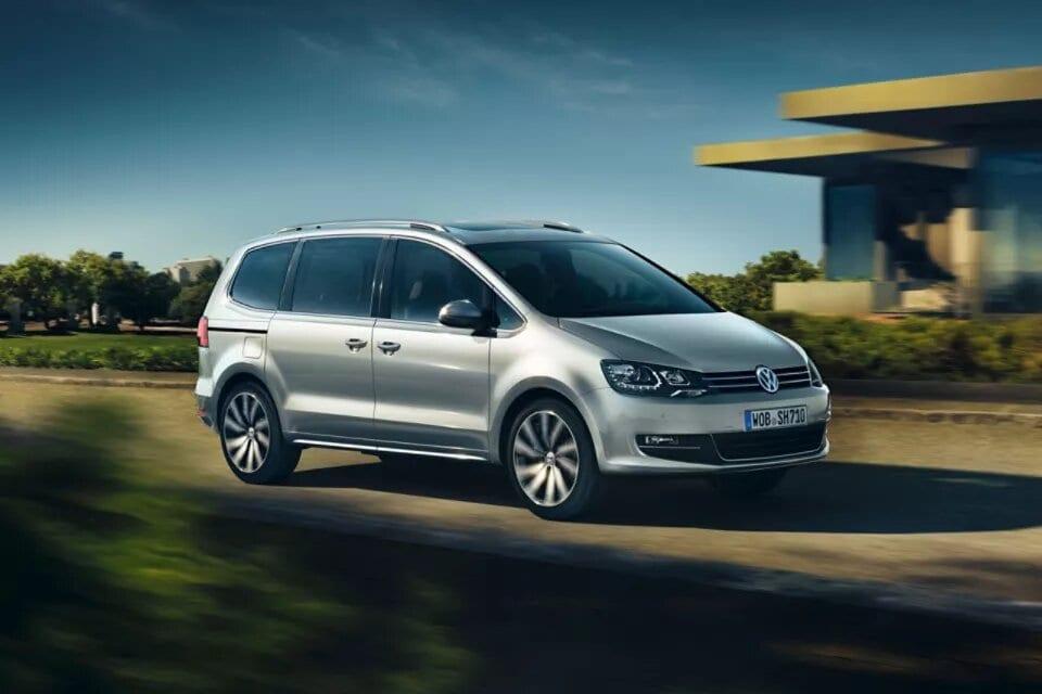 volkswagen-sharan-precio-exterior