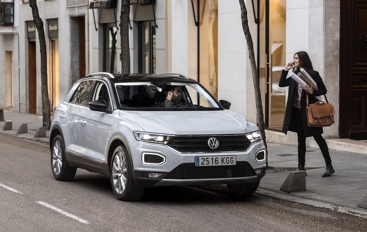 Volkswagen-T-Roc-ficha-tecnica-prestaciones