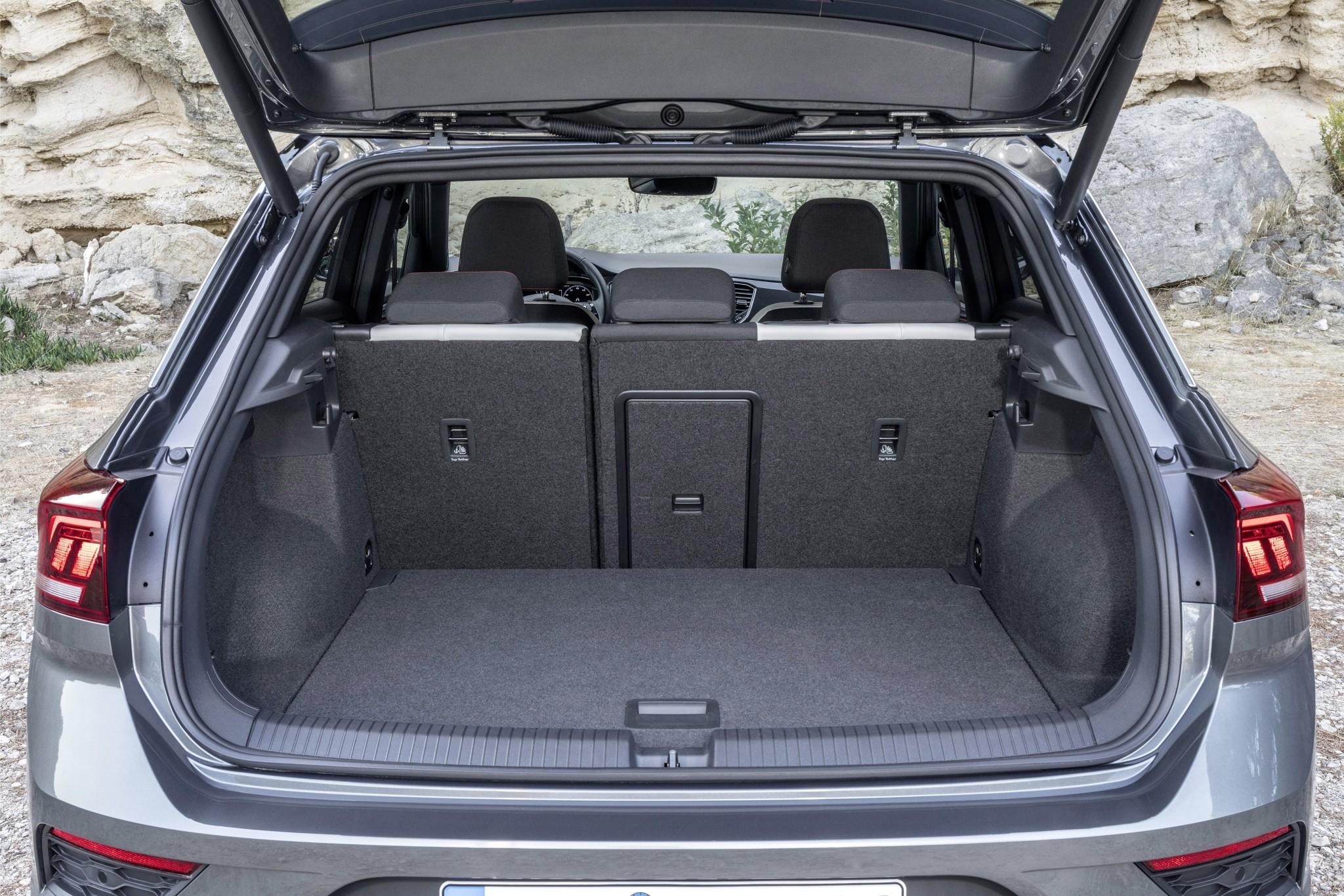Volkswagen-T-Roc-maletero-capacidad